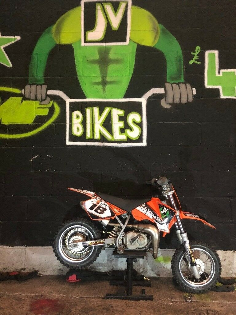 Husqvarna husky boy 50 manual