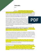 Virtudes curativas del magnesio padre puig pdf