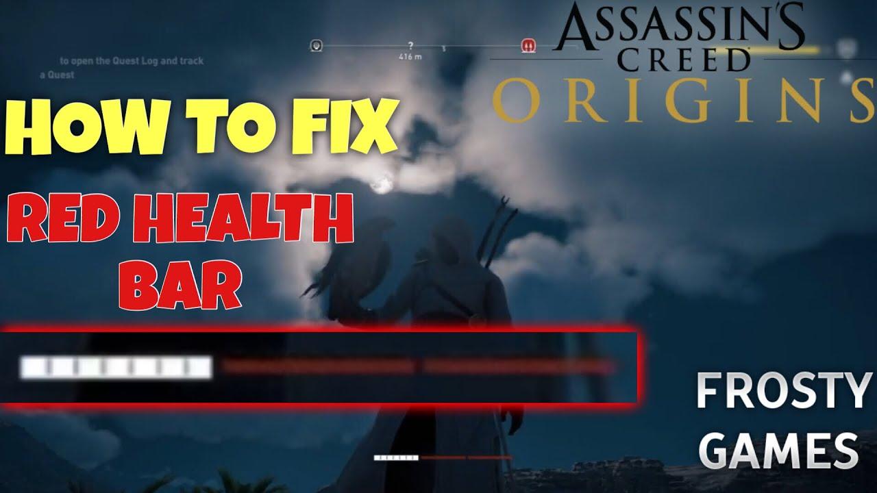 Assassins creed origins how to get sarissa spear