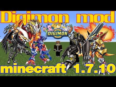 Digimobs how to make digimon sit