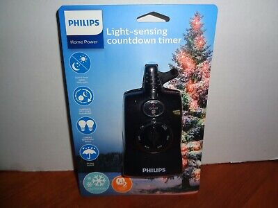 Woods outdoor timer 50013 manual