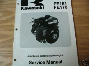 husqvarna workshop manual fe 450 2015