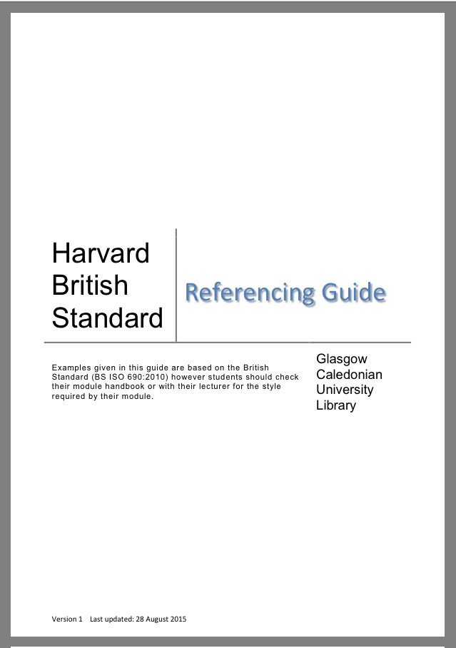 Swift standard library reference pdf