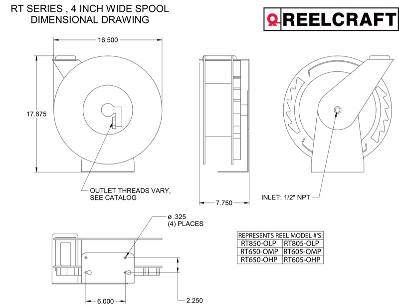 freud 99 240 instructions