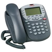 Avaya 4610sw ip phone manual