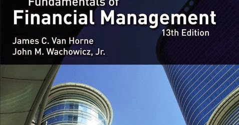 Multinational business finance 13th edition solutions manual pdf
