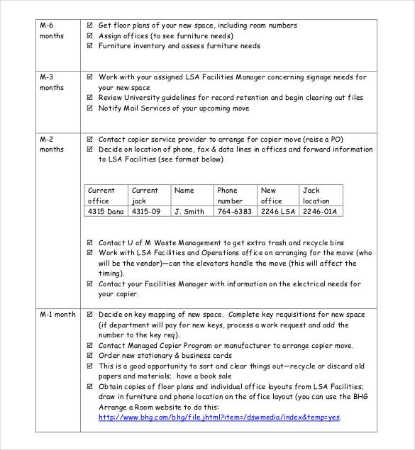 Inventory planning and control pdf