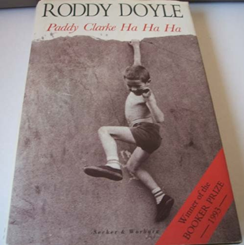 Roddy doyle new boy pdf