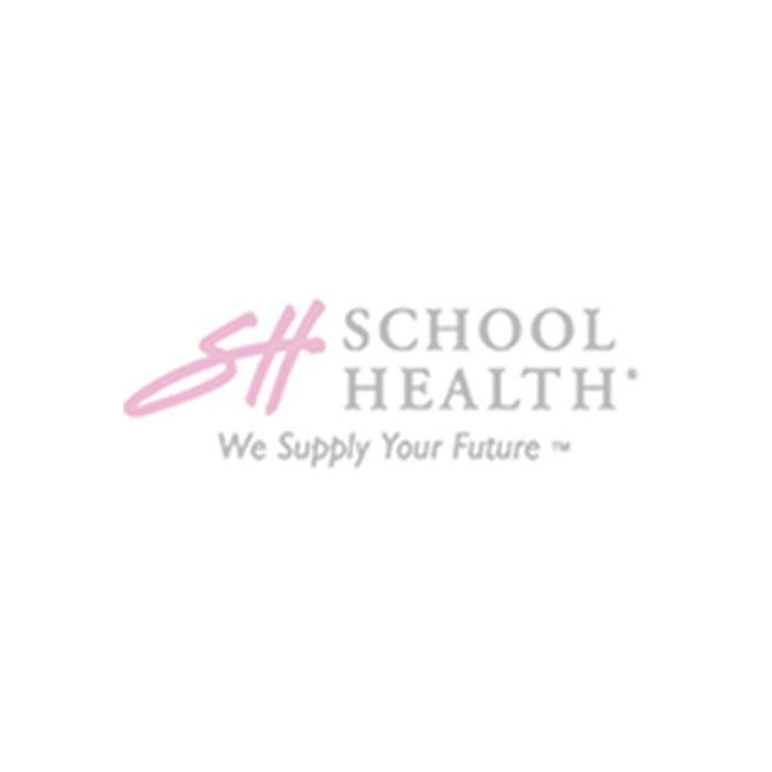 Welch allyn audioscope 3 manual