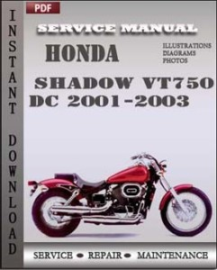 2001 honda xr200r service manual pdf