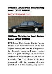 1993 kawasaki 750 ss manual