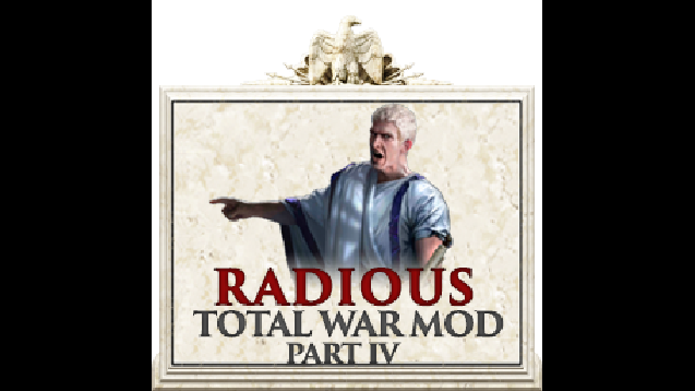 total war rome 2 emperor edition manually install mod