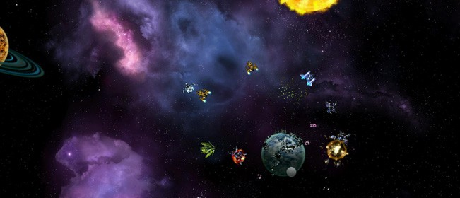 Space rangers hd strategy guide