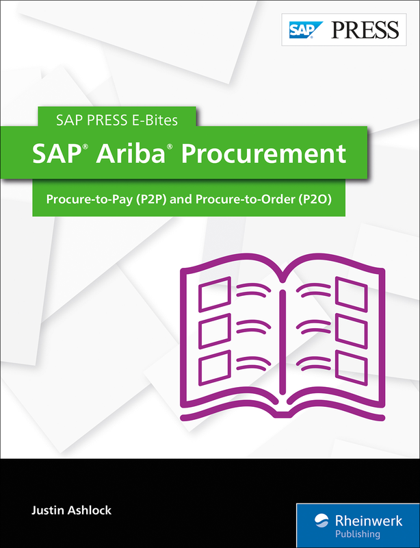 Ariba procure to pay pdf
