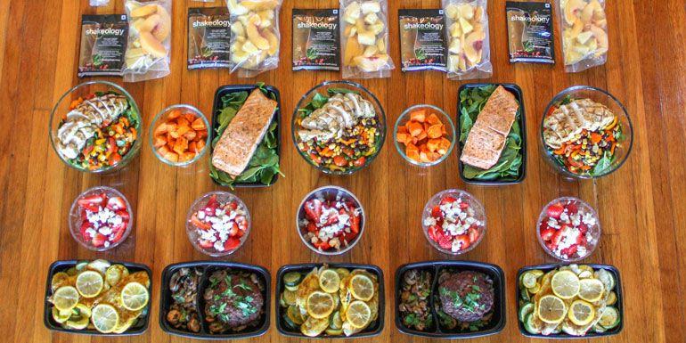 22 day vegan diet plan pdf
