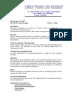 Manual de ultrasonido abdominal pdf