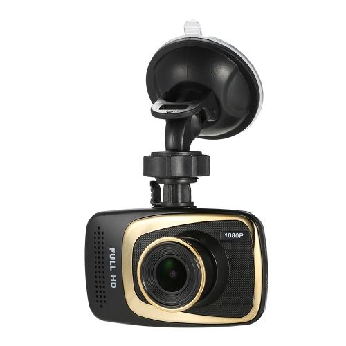 kkmoon dash camera 1080 fhd manual