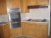 westinghouse electric built in ovens user manual