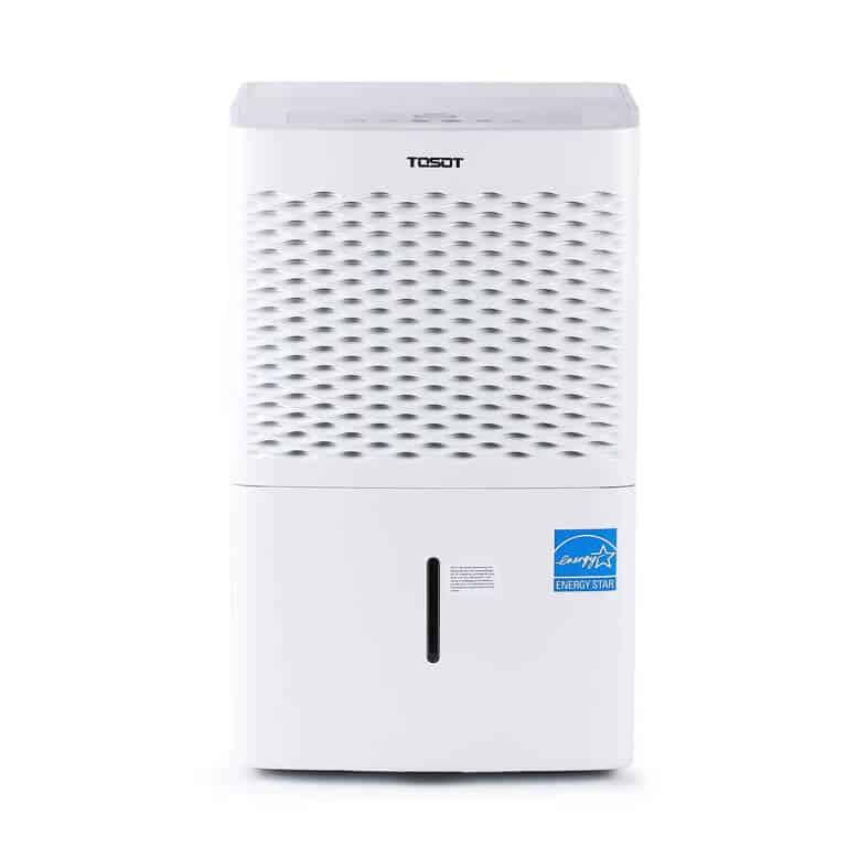 Noma dehumidifier 70 pint manual