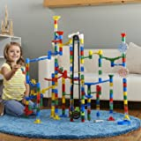 imaginarium marble run instructions
