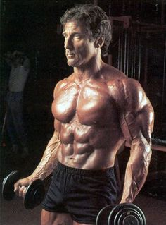 the zane body training manual