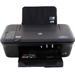 hp deskjet 2050 service manual