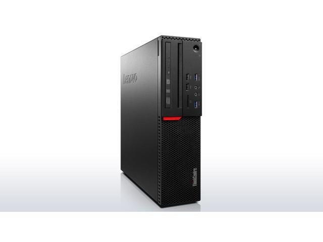 Lenovo thinkcentre m700 desktop pdf