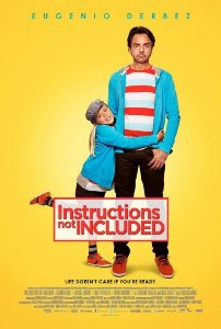 watch instructions not included online english