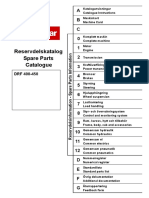 tecna 1430 weld tester manual