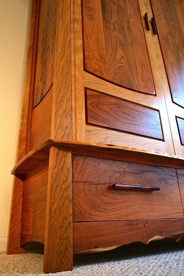 Fine woodworking pdf download free