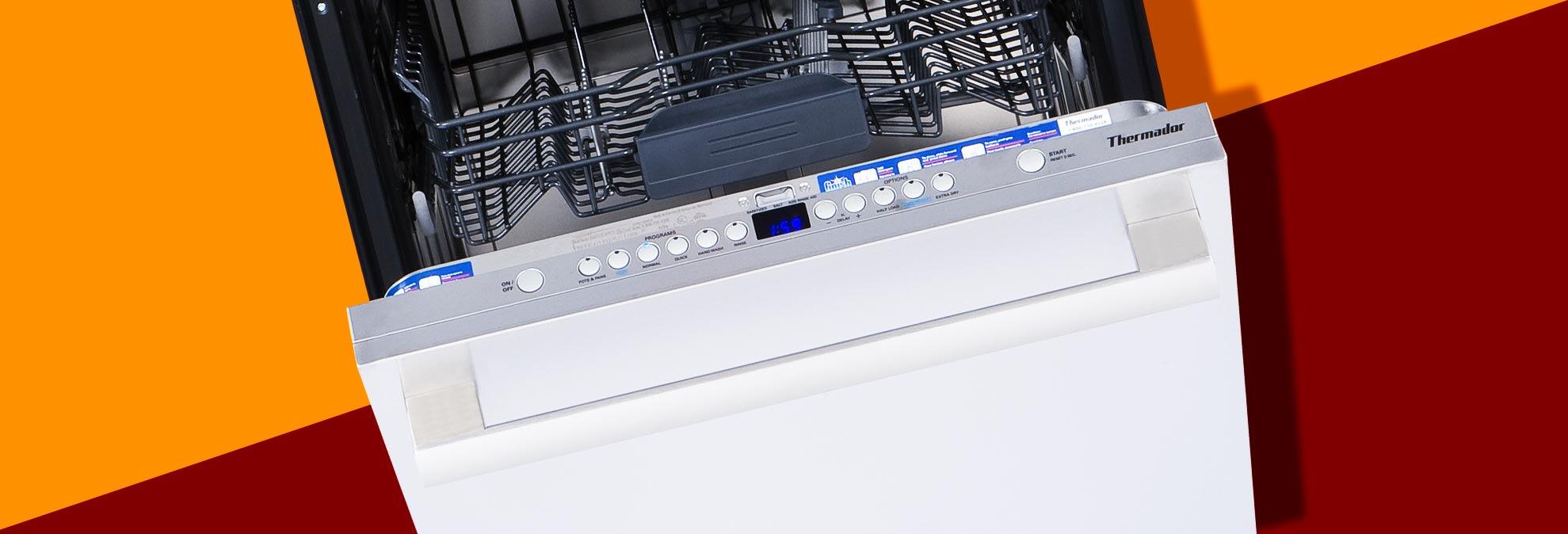 dishwasher bosch installation instructions