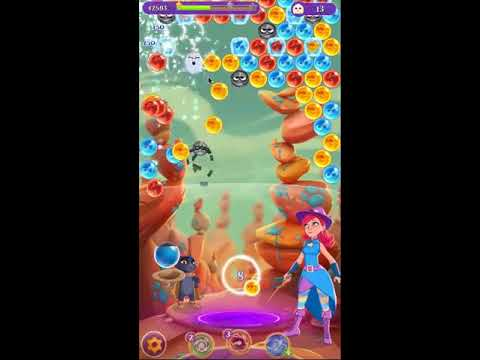 bubble witch saga 3 instructions