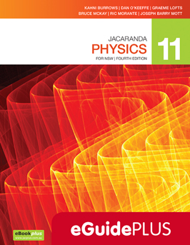 Physics jacaranda textbook 4th edition pdf