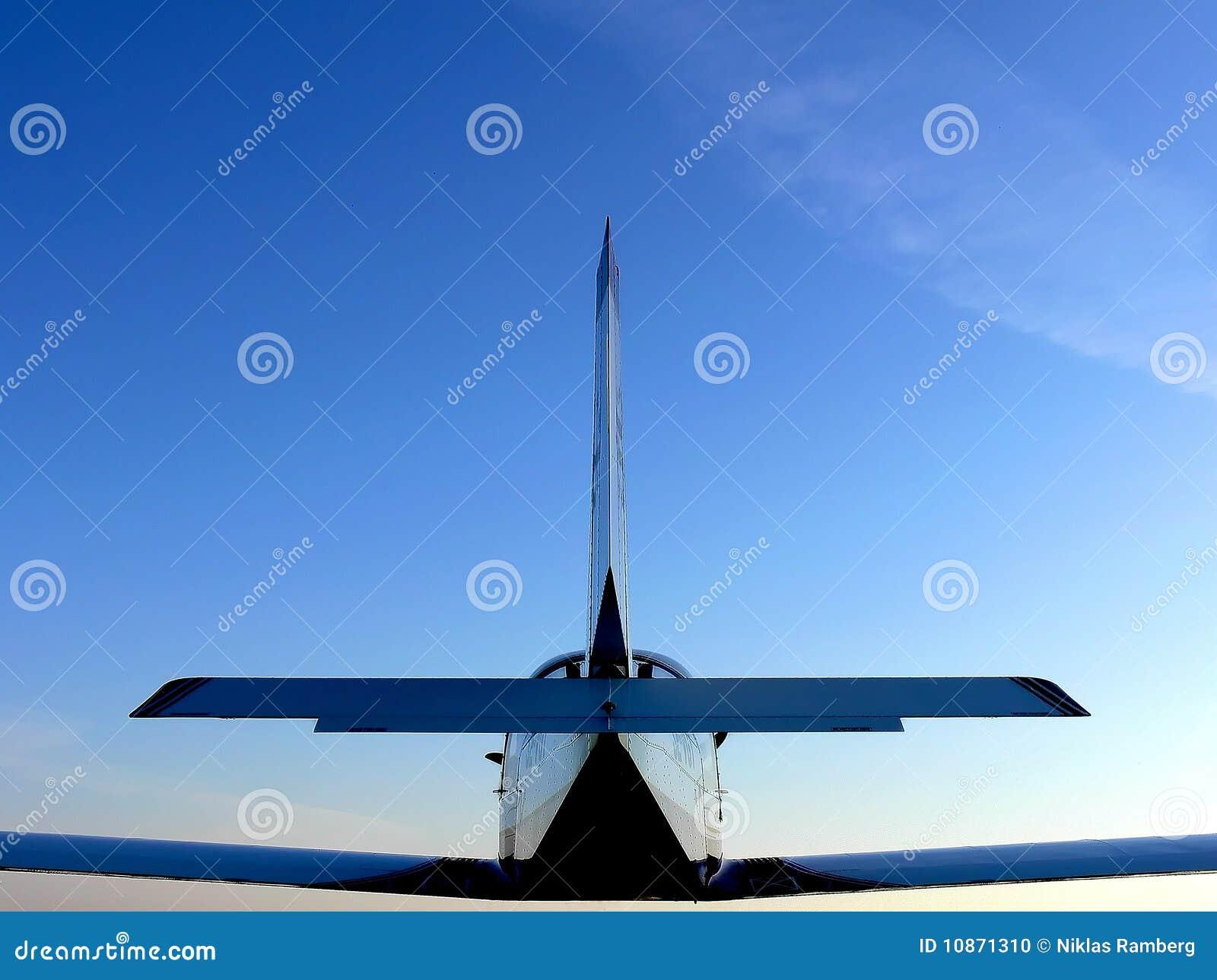 Entre ciel et terre aviation pdf