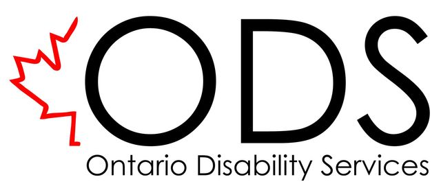 Ontario disability forms tax credit