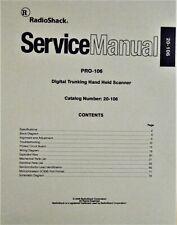 grecom psr-800 service manual pdf