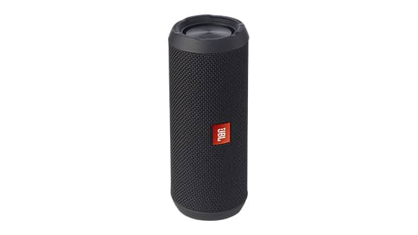 jbl extreme bluetooth speaker instruction manual