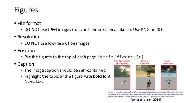 adjust caption position latex manually subfigure