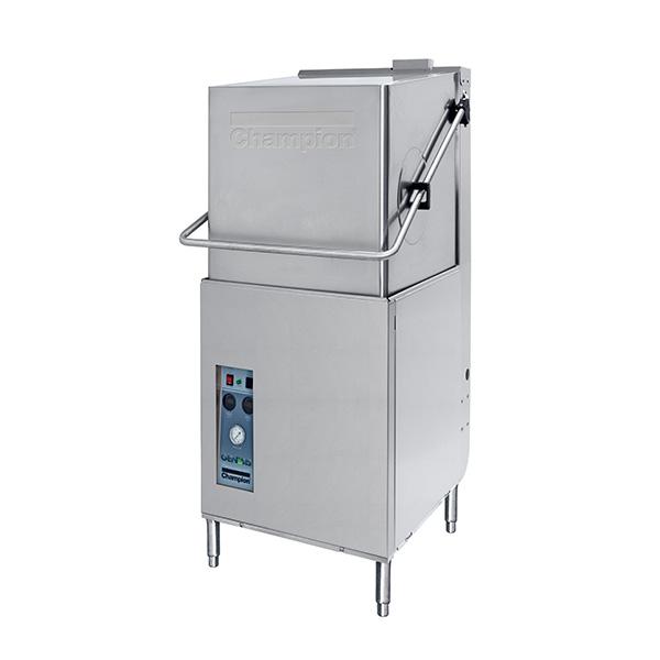 electrolux hood type dishwasher service manual