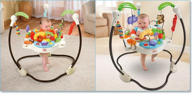 fisher price rainforest gym disassemble instructions