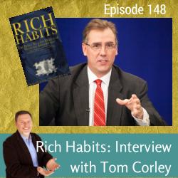 Rich habits tom corley pdf download free