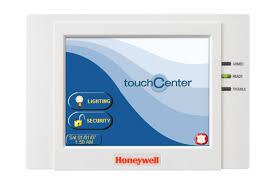 adt safewatch pro custom manual