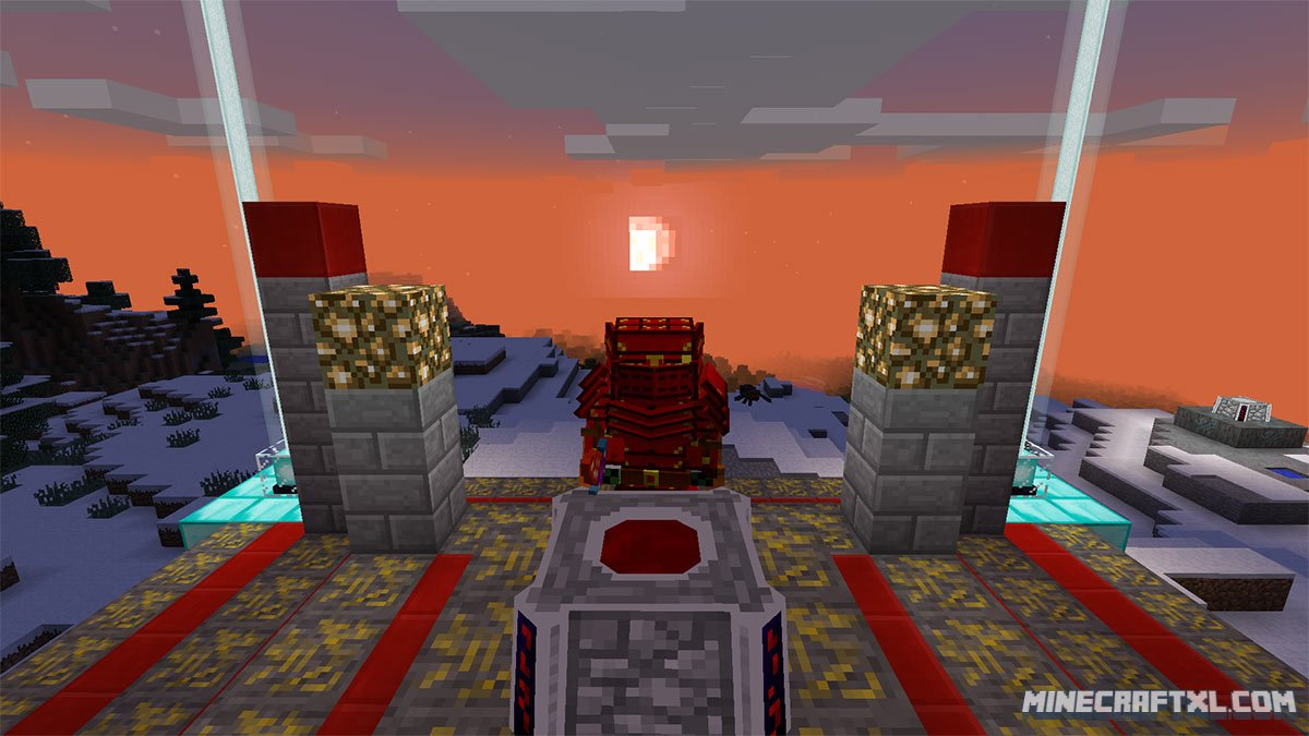 Blood magic minecraft 1.7.10 guide