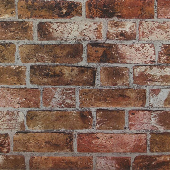 roman pro 880 wallpaper adhesive instructions