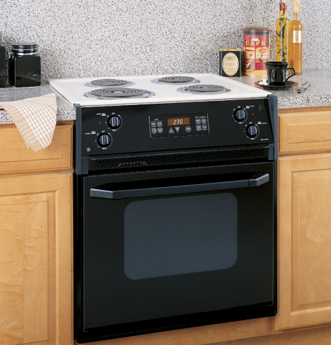kenmore easy clean oven manual fuse box
