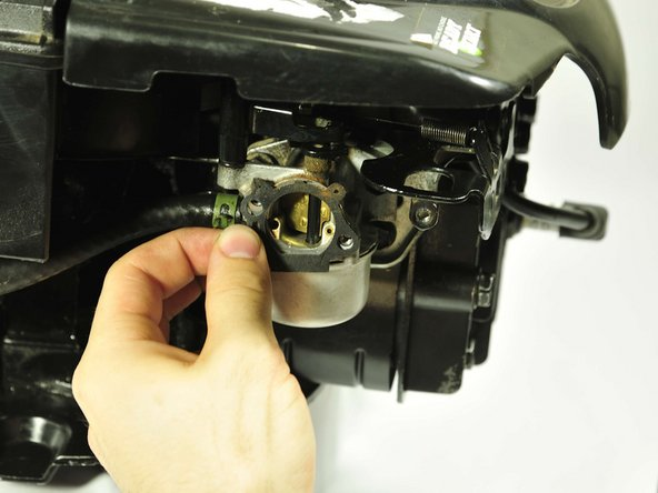briggs and stratton 675 series pressure washer manual