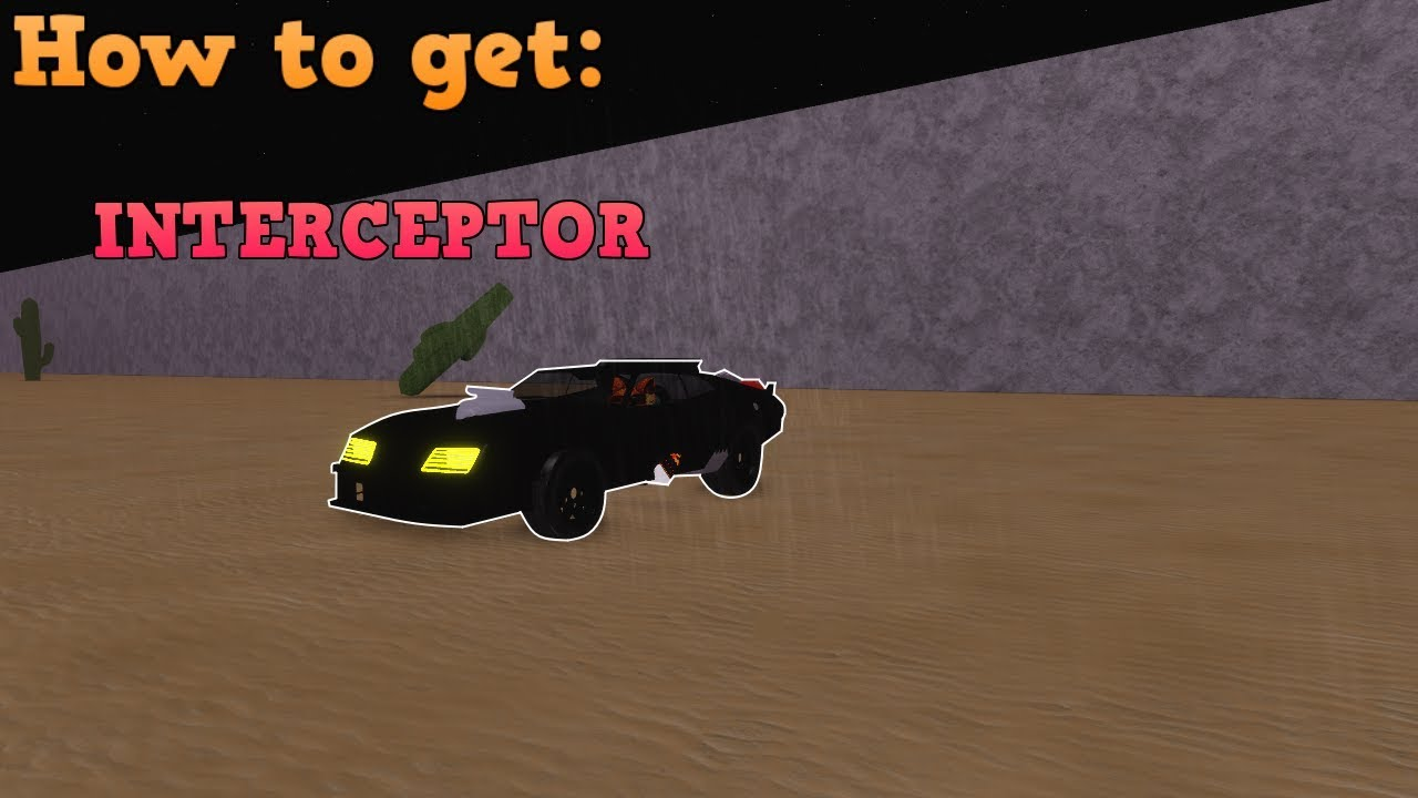 Roblox vehicle simulator how to get labos