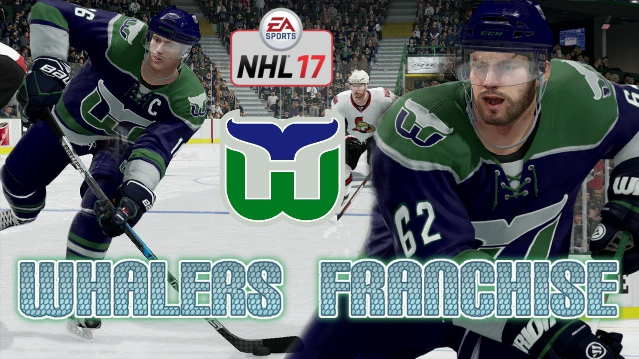 Franchise hockey manager 2 how to add logos