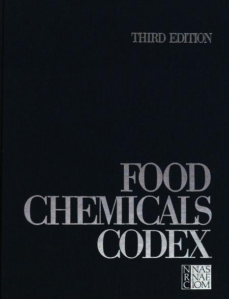 3rd edition necron codex pdf