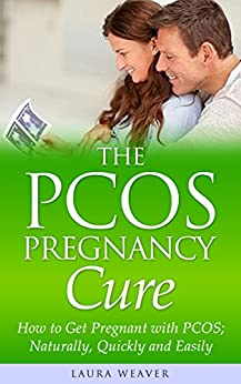 Pcos patient how to get pregnant
